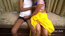 Indian Housewife Fuck By Neighbour Uncle Image