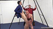 Итальянское гей порно видео камшот