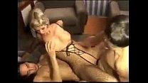Псковское Порно