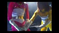 Порнография япония дедствинцы