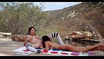 Lesbians in heat 0239
