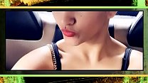 Payal Rajput Xnxx xnxx porn videos - XNXXFAP COM