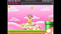 Peach's Mushroom Hunt Part 3 thumb