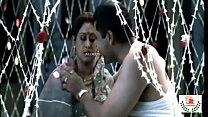 Indrani Halder Very Hot N Sexy Lovemaking 292 - 720P HD Vorschaubild