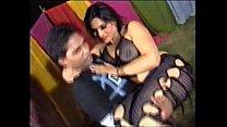 mujra5 pornhub video