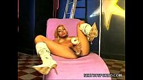 Tight Latina Pussy Toy Fucked- Free Porn Videos and Sex Movies at sexytube.me Kinky Porn Tube pornhub video