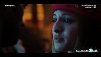 Maria Valverde Hermanos S01E02 2014 video