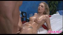 Hot and sexy 18 year old pretty gets fucked hard