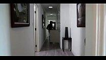 son and mom accidental fuck full video link http://linkshrink.net/7fWTFW thumbnail