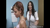Download Boob-exam-scam-3-scene3 mp4