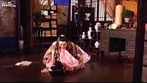 18050 Nude Scene - Jin Ping Mei movie preview