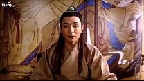 Nude Scene - Jin Ping Mei Movie