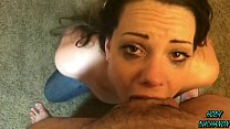 ROUGH Facefucking Gagging Cumshots Compilation PART 3 Preview