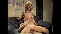 Nina Hartley Sin City