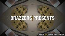 Brazzers - Milfs Like it Big - Synthia Fixx and Dam Dice - The Milf In The Mirror - 9Club.Top