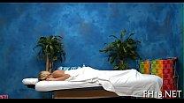 Free erotic massage episodes