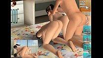 Rapelay (1) pornhub video