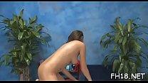 Admirable sex in doggie pornhub video