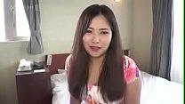 Very beautiful japanese girl เธออมขย่มให้เสียวสุดๆ