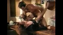 honey wilder wild fucks mike horner