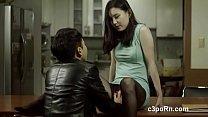 Secret Tutor Asian Hard Sex Scenes » katee owens pussy thumbnail