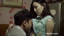 Secret Tutor Asian Hard Sex Scenes Image