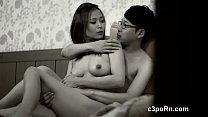 Secret Tutor Asian Hard Sex Scenes - 9Club.Top