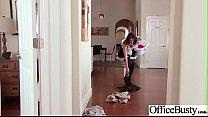 Big Melon Tits Girl (Peta Jensen) Love Hardcore Sex In Office Video-21