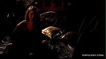 Paparazzi with Brandi Love and Tiffany Doll at SinfulXXX thumbnail