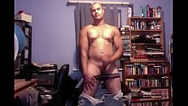 Strip trouser