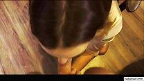 Image: Lana Rhoades Office Slut POV FULL VIDEO: goo.gl/hBZ7U1
