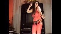 10568 hot egyption dancer preview