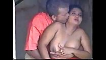 indian desi funcking full nude mast sex video porn image