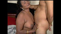 Indian aunty fucked preview image