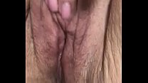 Ex wife cums hard while calling me Daddy (Comment for pics)