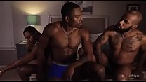 Sexo a 3