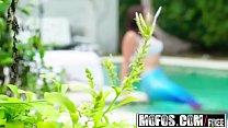 Mofos - Pervs On Patrol - (Jessica Jones) - My Neighbor the Horny Mermaid pornhub video