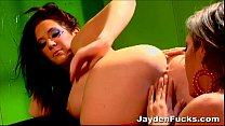 Jayden Loves Capri thumb