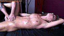 Petite Teen has Big Orgasms صورة