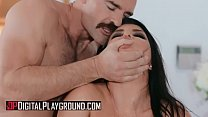 (Charles Dera, Romi Rain) - Killer Wives Episode 1 - Digital Playground