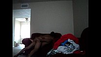 MOV00958.AVI girlfriend babymama
