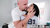 Mofos - Dont Break Me - Petite Latina Stretched Out starring  Maya Bijou Preview