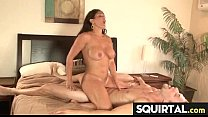 Best screaming orgasm squirt female ejaculation 29