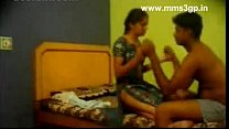 indian collage Boyfriend fucking Girlfriend (1) pornhub video