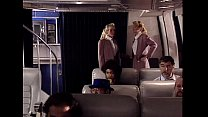 LBO - Angels In Flight - scene 4 - extract 1 with rebecca lords tumblr xxx video