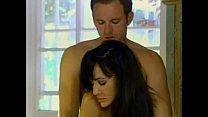 Sexual Intrigue Sex files Vorschaubild