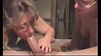 Mature sluts blowing big cock pornhub video