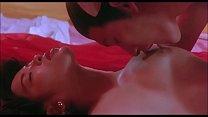 ดูหนังโป้จีนโคตรเสียว เล่นกระเย็ดกันกลางวันแสกๆหีใหญ่นมสวยเย็ดโคตรมันส์