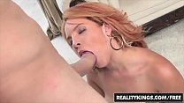 RealityKings - Hot Bush - (Danira Love, Jmac) -...
