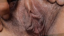 FEMALE TEXTURES BROWNIES BLACK EBONNY HD 1080P VAGINA CLOSE UP HAIRY SEX PUSSY BY RUMESCO
